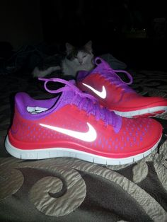 size 40 4c193 44d15 Nike free 3.0 v4. Nike Free 3, Nike Free Runs, Nike Free Shoes