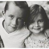Mandy Johnson Photography – Franklin, Nashville, TN » Nashville Childrens Photographer - Mandy Johnson Photography