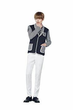 Bts with school uniform 😎📚💜 Bts France, Bangtan France, Daegu, Bts Bangtan Boy, Bts Jimin, Bts School, Smart School, School Boy, Taehyung Photoshoot