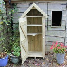 4 Mind Blowing Useful Tips: Garden Tool Shed The Doors garden tool rack wheels.Garden Tool Shed Ana White garden tool crafts peg boards.Garden Tool Sheds Storage Solutions.