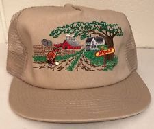 Dekalb Corn Hat