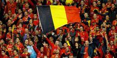 Foot - Euro - Amical - Belgique - Portugal annulé après les attentats de Bruxelles Check more at http://info.webissimo.biz/foot-euro-amical-belgique-portugal-annule-apres-les-attentats-de-bruxelles/
