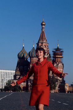 Летняя Москва 1980 года (28 ФОТО): aloban75 — ЖЖ Moscow, Jet, Singer, Female, Woman, Lady, Tops, Fashion, Characters