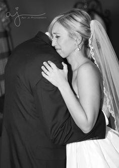 Raw Emotion Wedding Photography www.amyjophotography.com