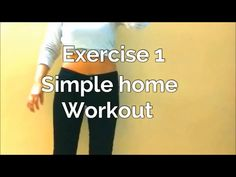 Simple Exercise to Lose Belly Fat in 1 Week - Easy Workout to Lose stomach fat, Get Small tiny waist - Lose and get flat stomach. Get rid of belly fat and get tiny waist. How to get small wais - Loose Stomach Fat Fast, Loosing Belly Fat Fast, Lose Back Fat, Loose Belly Fat, Burn Belly Fat Fast, Reduce Belly Fat, Lose Belly, Belly Belly, Flat Tummy Fast
