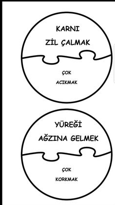 Turkish Language, English Language, Karma, Activities For Kids, Homeschool, Teaching, Education, Children, Boys