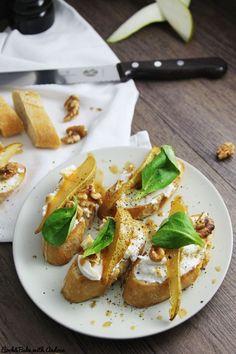 cb-with-andrea-bruschetta-mit-ziegenkaese-walnuessen-und-birnen-rezept-herbst-www-candbwithandrea-com5