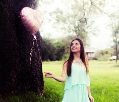 #balloons #girl #photography #landscape #portrait