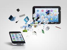 Unparallel Advantages of iPhone Applications - https://goo.gl/YHoHkw #iOSDeveloper #iPhoneAppsDevelopment #ExpertiPhoneDevelopment