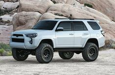 Toyota – One Stop Classic Car News & Tips Lifted 4runner, Toyota 4runner Trd, Toyota Tundra, Toyota Autos, Toyota Trd Pro, Suv Trucks, Toyota Trucks, Fj Cruiser, Cars Motorcycles