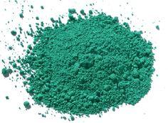 1000 images about vert meraude on pinterest pantone - Vert emeraude avec quelle couleur ...