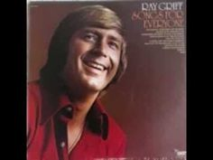 """Ray Griff - The Mornin' After Baby Let Me Down -------I do not own the copyright to this music """"Copyright Disclaimer Under Section 107 of the Copyright Act Let Me Down, Let It Be, After Baby, Rodeo, Music Artists, Acting, Age, Country, News"""