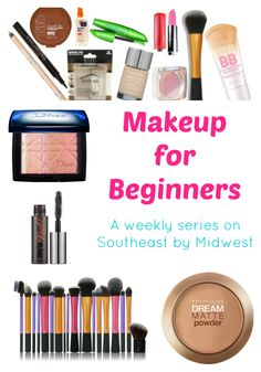 do's and don'ts for makeup beginners simple essential