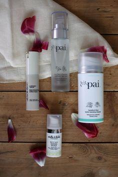 Tarina siitä, miten aloin hoitamaan ihoani / Paluumuuttaja http://www.stoori.fi/paluumuuttaja/43899/