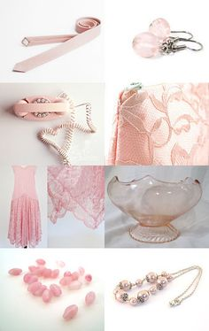 Dusty pink summer #pantone #intimacy #colortrend2014 #home #interiors
