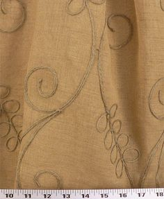 Wheat Field Wheat | Online Discount Drapery Fabrics and Upholstery Fabric Superstore!