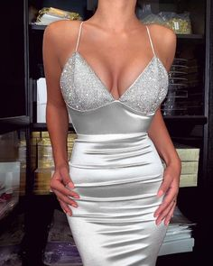 Chic Me | Women's Clothing, Dresses, Bodycon Dresses $0.00