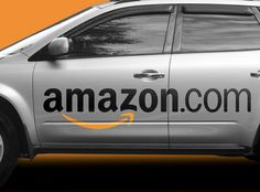 Amazon To Look Into Deliveries By Self-Driving Car