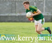 KERRY GAA Ireland, Running, Sports, Hs Sports, Keep Running, Why I Run, Irish, Sport
