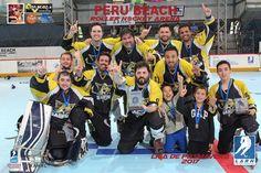 Felicitaciones Badfish Campeón de la Categoría Hombres B de la Liga de Primavera 2017. #campeon #felicitaciones #champions #congrats #1 #roller #hockey #argentina #best http://ift.tt/2Bf1hPa - http://ift.tt/1HQJd81