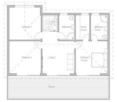modern-houses_11_house_plan_ch172.jpg