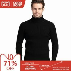 Buy Cheap 2018 Keep Warm Autumn And Winter Cardigan Sweater Men Stand Collar Knitted Mens Sweaters Casual Slim Fit Cardigan Homme M-3xl Good For Energy And The Spleen Men's Clothing Sweaters