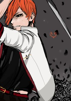 223 Best <3 Roman Torchwick (RWBY) <3 images in 2019 | Rwby, Anime