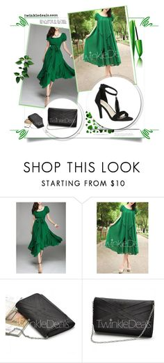 """Twinkledeals.com 5/50"" by dilruha ❤ liked on Polyvore featuring Balmain"