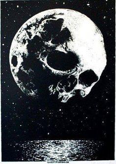 #skullnique #loveskulls #skull#skulls#fashion#skulllover#skeleton