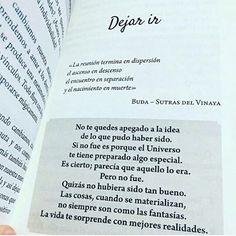 #muybueno