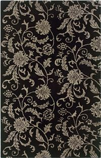Rizzy Rugs Pandora PR0262  area #rugs - This can be purchased at BoldRugs.com