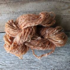 handspun by timber and twine available www.timberandtwine.co