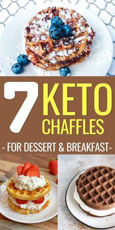 It! Keto Smoothie Recipes, Protein Shake Recipes, Keto Recipes, Mexican Recipes, Cooker Recipes, Quiche Recipes, Keto Dessert Easy, Dessert Recipes, Dinner Recipes