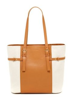 Bowdin East to West Tote by Cole Haan on @HauteLook