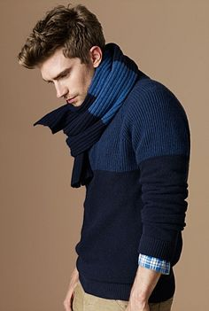 winter blue 2012 by CR