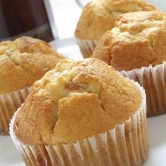 Oat Muffins, Biscuits, Entrees, Breakfast, Courses, Food, Cakes, Shopping, Healthy Recipes