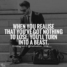 Quotes for Motivation and Inspiration QUOTATION – Image : As the quote says – Description Awesome Success quotes: Chase Your Dreams Style Estate … Check more at pinit. Motivation Positive, Motivation Success, Success Quotes, Positive Quotes, Wisdom Quotes, Quotes To Live By, Me Quotes, Motivational Quotes, Inspirational Quotes