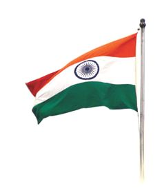 Background Wallpaper For Photoshop, Studio Background Images, Banner Background Images, 15 August Independence Day, Happy Independence, National Flag India, Indian Flag Images, Indian Flag Wallpaper