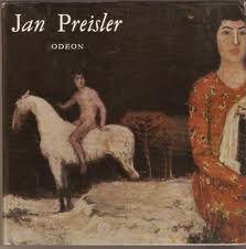 Jan Preisler Art Nouveau, Paul Gauguin, Fine Art, Painting, Image, Painting Art, Paintings, Visual Arts, Painted Canvas
