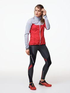 peak joggingbukser