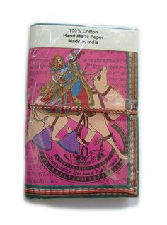 Royal Couple Flying Camel Ride Dhola Maru Indian by IndianJournals, $6.99