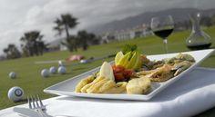 Booking.com: Hotel Parador de Málaga Golf - Málaga, España
