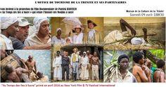 Film Autant des îles à sucre Vous aussi intégrez vos événements dans l'Agenda des Sorties de www.bellemartinique.com C'est GRATUIT !  #martinique #Antilles #domtom #outremer #concert #agenda #sortie #soiree