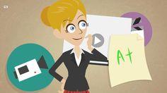 Aplicaciones para editar y crear vídeos educativos