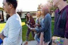 Microsoft en Virtual Educa: Tecnología en la educación para fortalecer el aprendizaje en América Latina #Noticias
