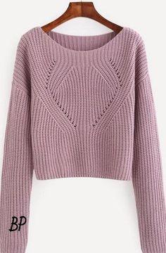 Ideas Knitting Pullover Diy For 2019 - Diy Crafts - potitoo Knitting Blogs, Sweater Knitting Patterns, Knitting Stitches, Knitting Machine, Knitting Needles, Summer Sweaters, Casual Sweaters, Cable Knit Sweaters, Knitwear Fashion