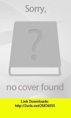 A FIRST CLASS MURDER Large Print Book Club Edition Elliott Roosevelt ,   ,  , ASIN: B005IYA1QG , tutorials , pdf , ebook , torrent , downloads , rapidshare , filesonic , hotfile , megaupload , fileserve