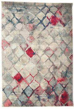 Vintra szőnyeg RVD16136