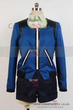 tokyo-ghoul-cosplay-costume-touka-kirishima-casual-shirt-coat-outfit-set-uk-9