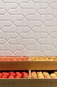 Royal Mosa - Üstün Teknoloji Porselen, Özel Tasarım ve Fotoğraf Baskılı Seramikler